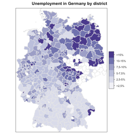 germany_by_unemployment