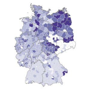germany_by_unemployment_shapefile